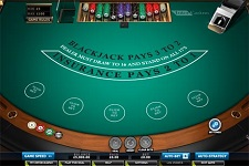 online-blackjack-1a