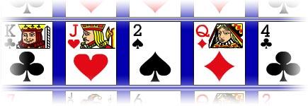 video-poker-1
