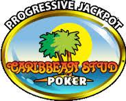 play-poker-1